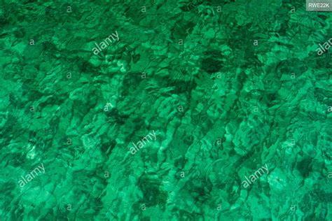 Abstract Wallpaper Emerald Green Green Background by Emerald Wallpaper Stock Photos Emerald Wallpaper Stock