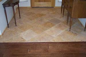 phoenix arizona flooring thefloorsco With flooring company phoenix az
