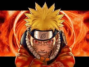 Naruto Uzumaki - Zekrom676!! Photo (31193462) - Fanpop