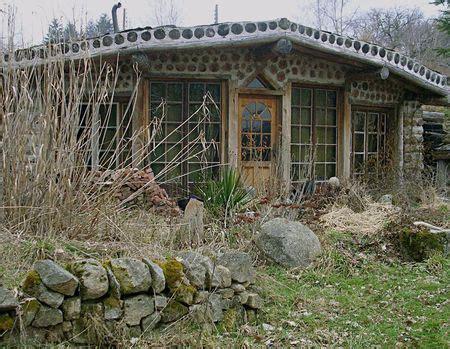 maison de la corde maison en bois corde 28 images roannais maison en bois cord 233 rectificatif cabane en bois