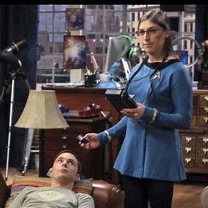 1000+ images about Big Bang Theory on Pinterest | Big bang ...