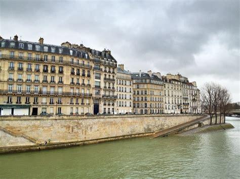 louis ile saint paris island stay seine neighborhoods france cite 4th attractions accommodation bad adventurous place adventurouskate places lost