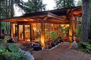 post modern house plans post beam studio the shelter