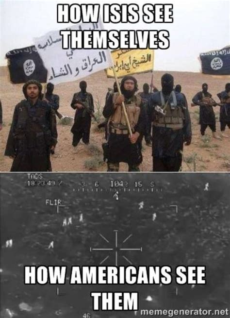 Isis Memes - islamic state of iraq and syria isis isis daesh know your meme