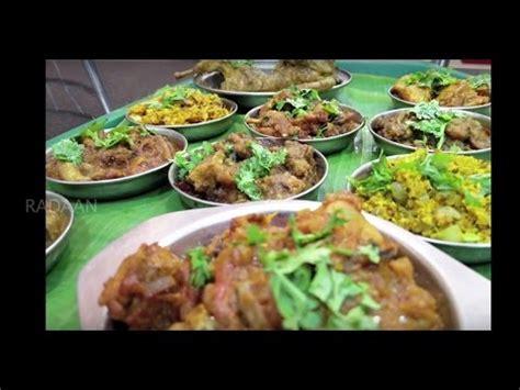 cuisine non stop lausanne food stop kumaravel chettinad meals authentic non veg