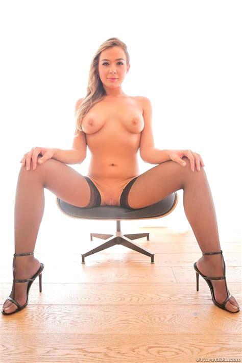 Evil Angel Blair Williams Wet Pornstars Category Sex Hd Pics