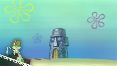 spongebuddy mania  days  christmas