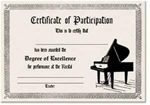 Piano recital inspiration on Pinterest