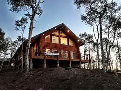 Off Grid Home Design by Home Design Off The Grid Homes Plans Off Grid Cabin Plans Living Off The G