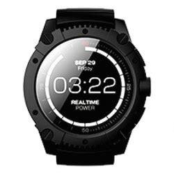 matrix powerwatch x review and specs wearvs