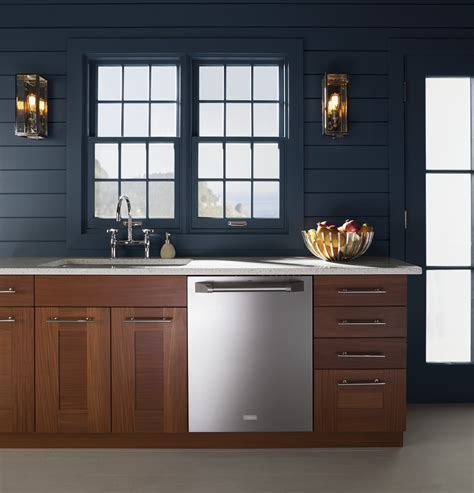 monogram smart fully integrated dishwasher zdtspjss
