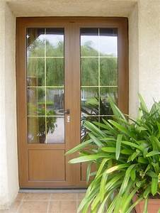 aluminium veranda fabricant installateur de menuiserie With fabricant porte et fenetre