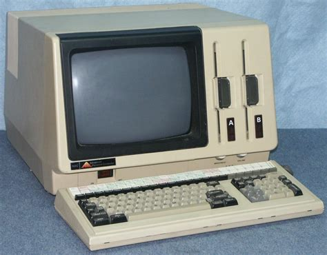 Information Technology That Is So…1970s Govt Spends Billions On Old, Antique Computer Systems