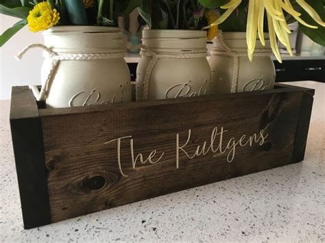 Best 25+ Personalized Housewarming Gifts Ideas On