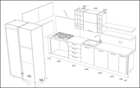 ikea kitchen cabinet sizes pdf ikea or scavolini that is the question napoli unplugged