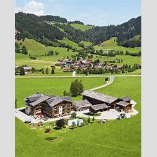 Urlaub Auf Dem Bauernhof  Salzburger Land Taxerhof