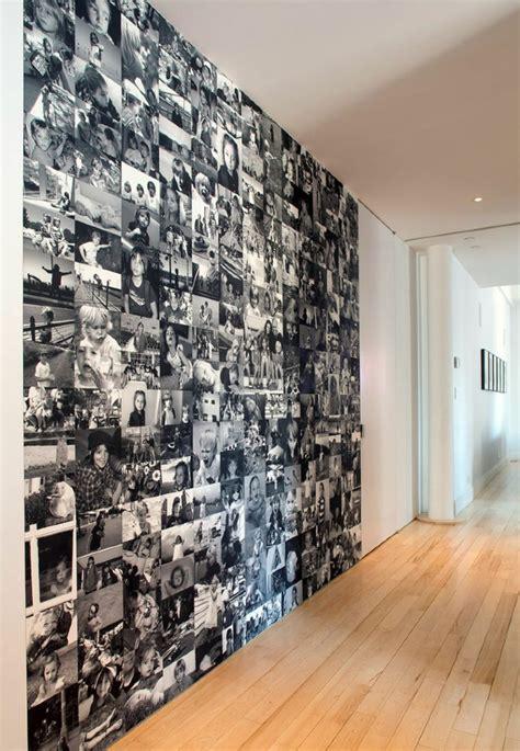 Kreative Wandgestaltung Mit Farbe Ideen Fuer Jedes Zimmer by 120 Originelle Ideen F 252 Rs Jungenzimmer Archzine Net