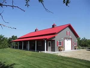 Metal Rv Pole Barn Building Ideas Joy Studio Design