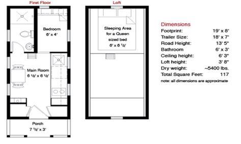 bungalow floorplans small cottage house plans 2 craftsman cottage house plan