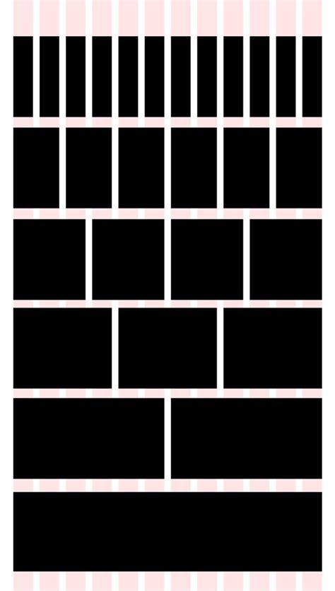 making great designs using grids designfestival
