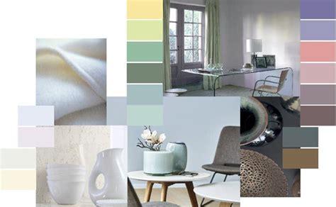 kleuren interieur groen kleurinspiratie vergrijsd groen maison belle