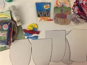 Kindergeburtstag Spiele Für 5 Jährige : der 5 kindergeburtstag mit motto und ideen f r spiele ~ Articles-book.com Haus und Dekorationen