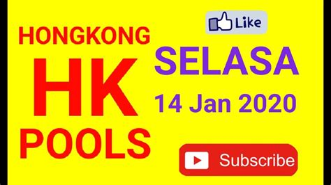 hk selasa  januari  youtube