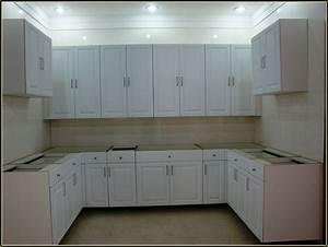 Welche Weiße Farbe Deckt Am Besten : welche gr e schrank zieht farbe verwenden regler f r kirsche schr nke sind zink guter flat bar ~ Markanthonyermac.com Haus und Dekorationen