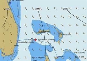 Providence Org My Chart Sailing Vessel Beruta Ship 39 S Log Port Canaveral Florida