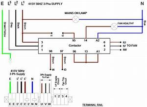 Three Phase Electrical Wiring Diagram For Diagrams To 4k Gif   Three Phase Electrical Wiring