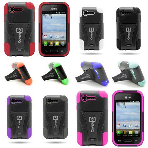 lg optimus phone cases lg optimus phone cases foto 2017