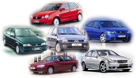 location voiture siege auto location voiture tunisie netcar tunisie louer un
