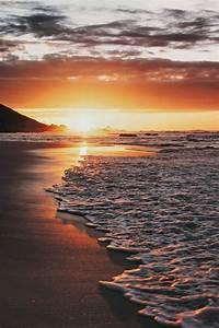"lsleofskye: "" Keurboomstrand, Western Cape "" xx"