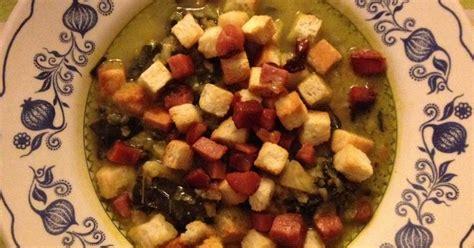 zuppa sedano rapa zuppa di cavolo nero e sedano rapa ribollita con