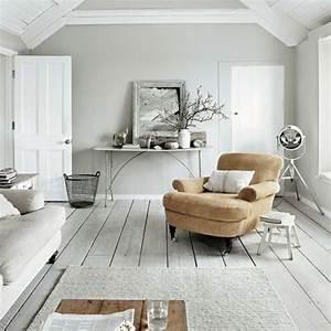 Wohnideen Im Landhausstil : 125 wohnideen f r wohnzimmer und design beispiele ~ Lizthompson.info Haus und Dekorationen