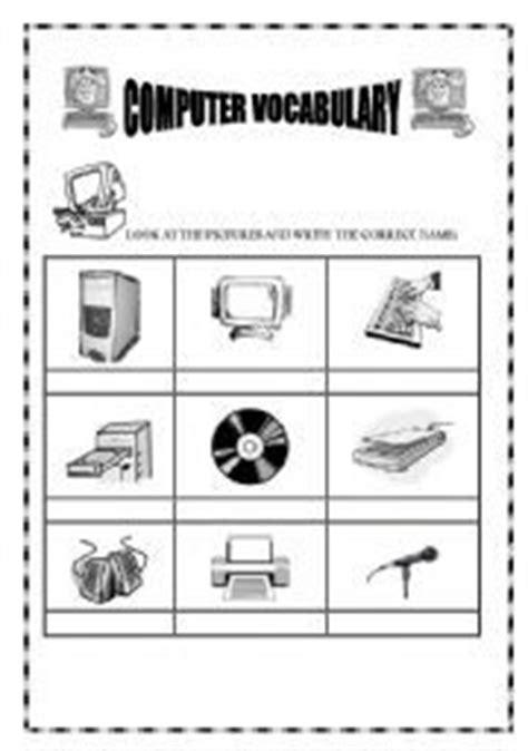 computer lessons kindergarten computer lessons