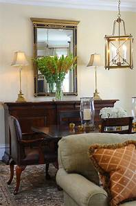 the best benjamin moore paint colors home bunch interior With best brand of paint for kitchen cabinets with beach themed candle holders