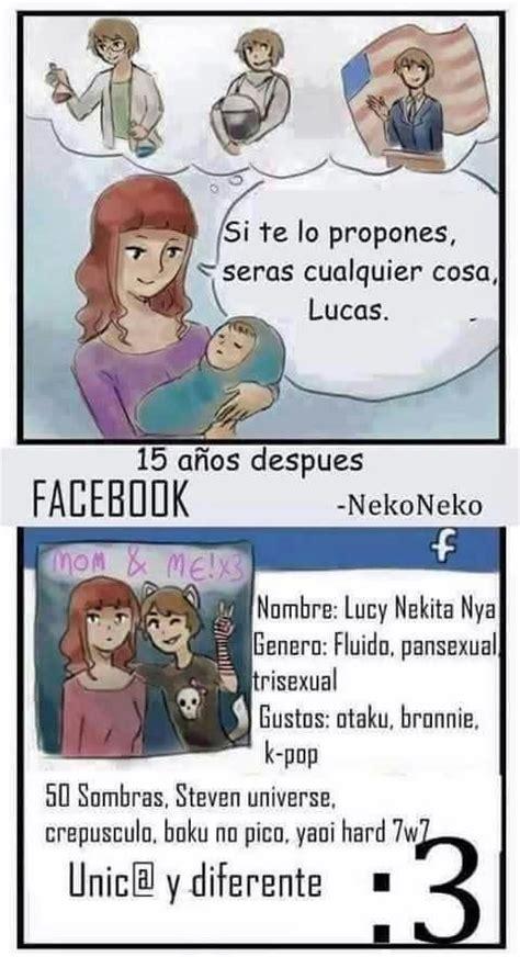 Memes En Español - memes espa 241 ol anime amino