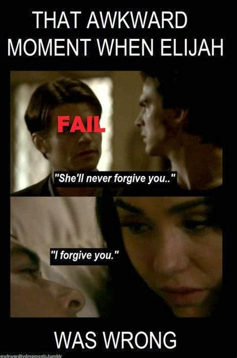 Tvd Memes - funny damon quotes vire diaries quotesgram