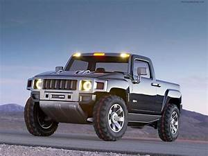17 Best images about Hummer on Pinterest | Cars, Car ...