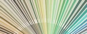 Konservierungsmittel In Wandfarben : naturbauhof pigmente ~ Frokenaadalensverden.com Haus und Dekorationen