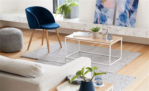furniture kmart