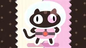 cookie cat user tacoface101 cookie cat s creative writing cult