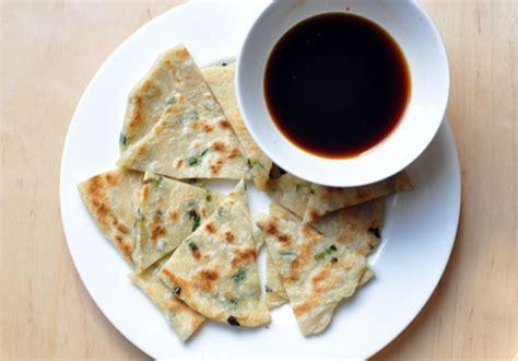 bao   chinese breakfast favorites kitchn