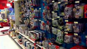 pokemon toys at tar