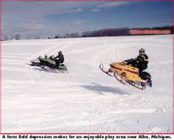 sled shed gaylord mi hours gaylord michigan american snowmobiler magazine