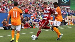 MLS Expansion Into New York Should Impact Texas Derby