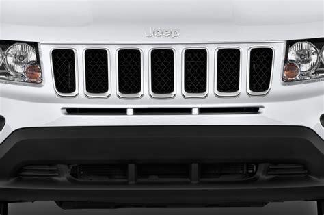 white jeep hood 100 white jeep hood rugged ridge 17759 01