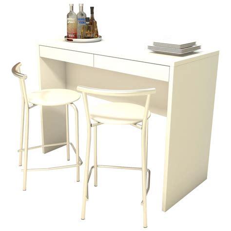 desayunador  banquetas cromadas sillas cocina comedor