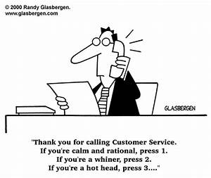 12 hilarious jo... Phone Service Quotes